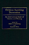 children_surviving